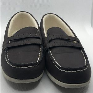 Children's Place loafers size 11